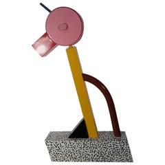 Tahiti Table Lamp