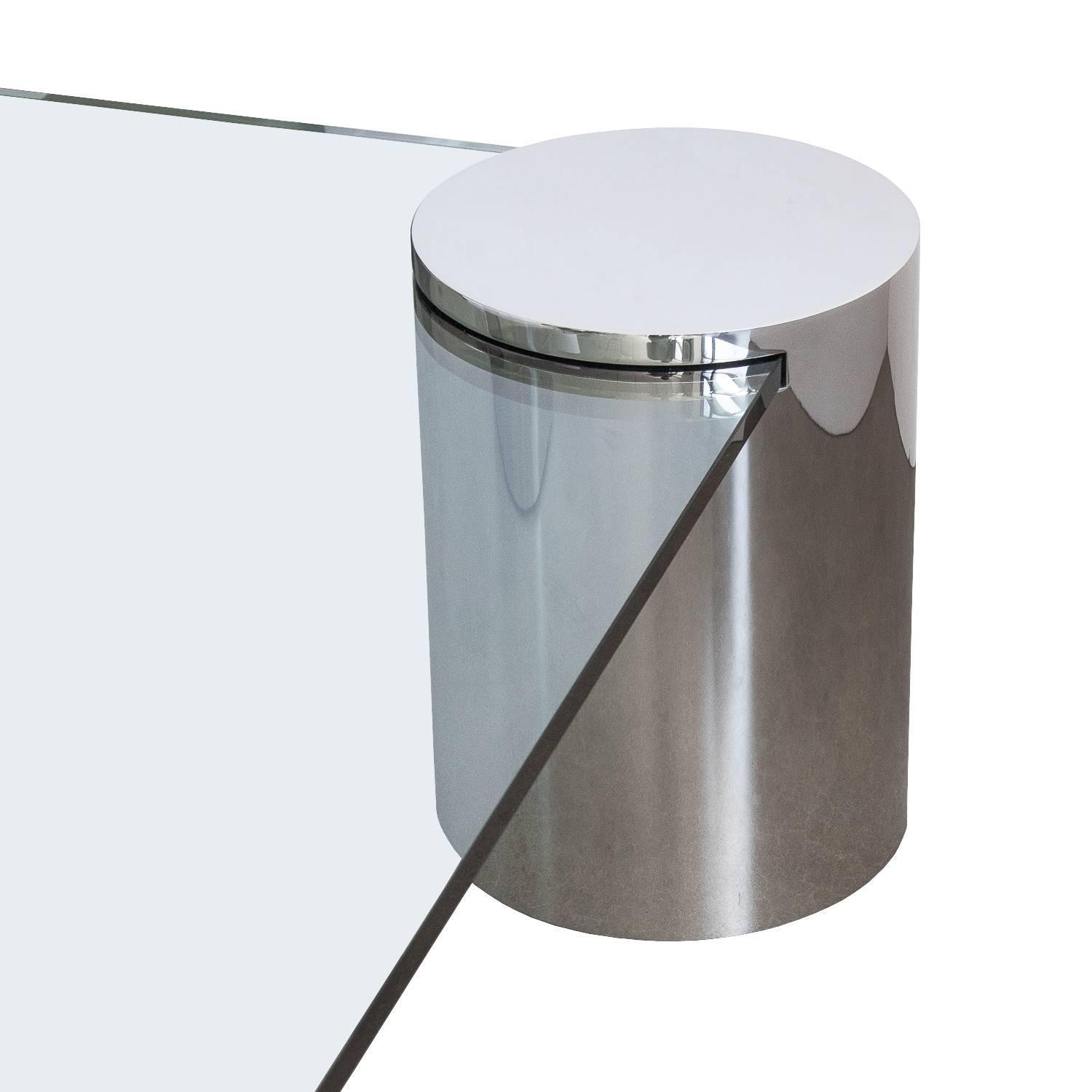 Beam Side Table Lucite Coffee Home Design 2017