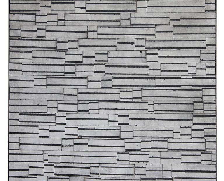 robert gray diptych タニタ タニタ 体組成計/グリーン/bc‐315‐gr【品揃え充実】,【セール】【送料無料】美容・コスメ・香水が.