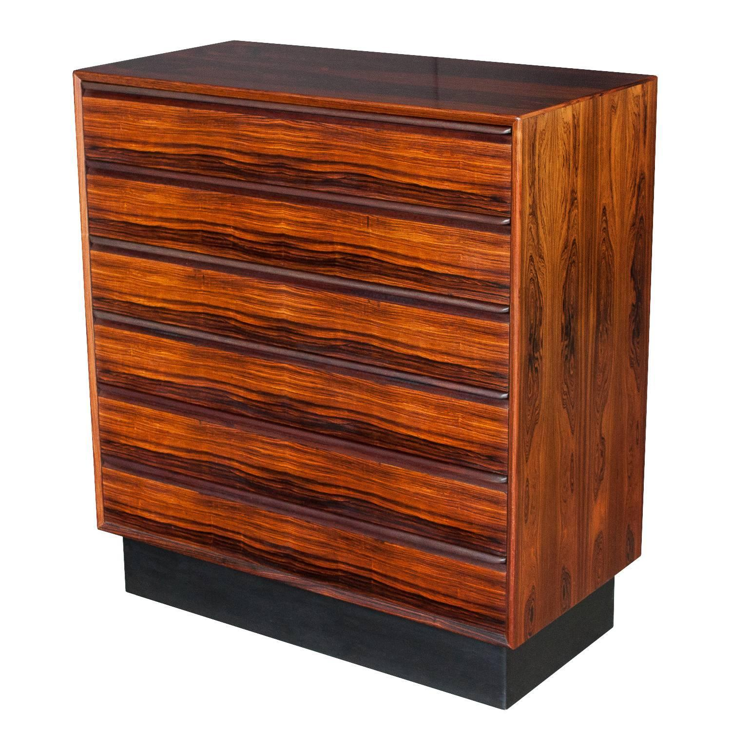 #B64B10 5856 N Broadway Chicago IL 60660 United States (312) 883 9925 with 1500x1500 px of Most Effective 6 Drawer Tall Dresser 15001500 wallpaper @ avoidforclosure.info