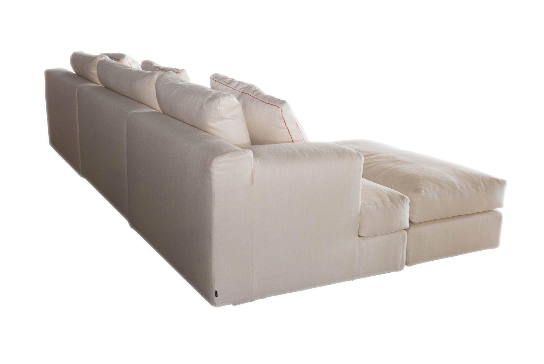 cassina miloe sofa for sale at 1stdibs