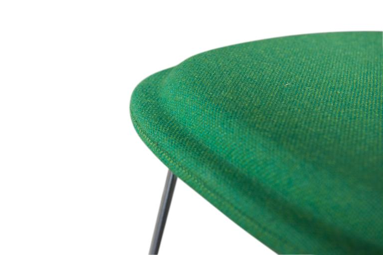 Cappellini Hi Pad Chair For Sale At 1stdibs