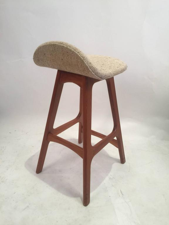 Best Of Counter Height Bar Stool Dimensions