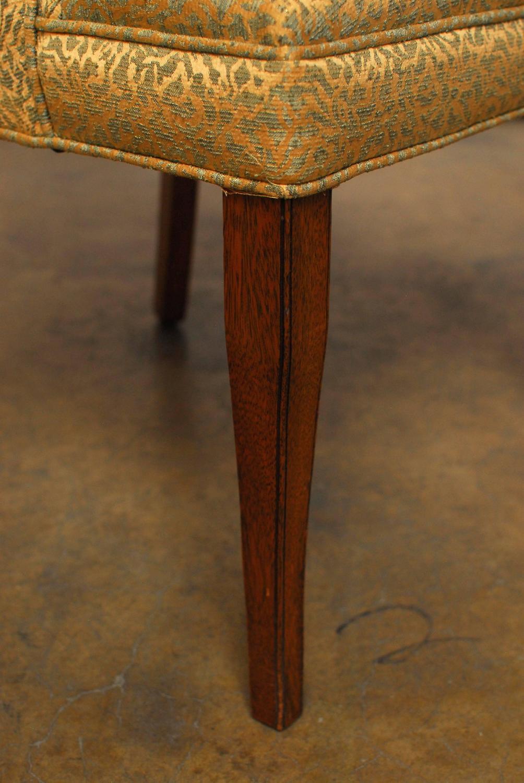 W J Sloane Furniture For Sale