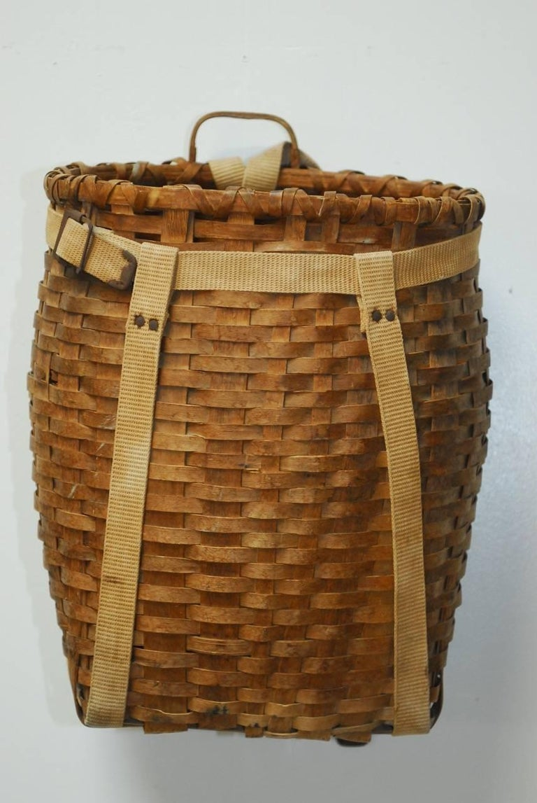 Decorative Wall Baskets