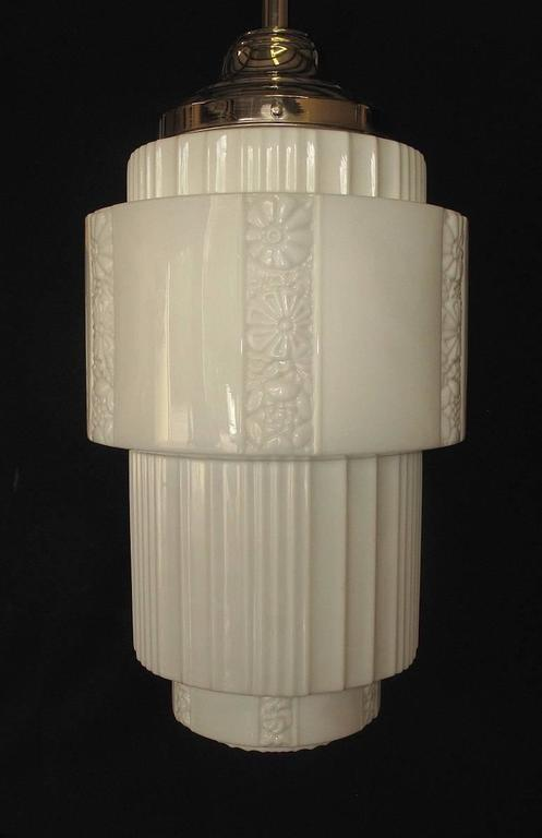 2 sold only one left.