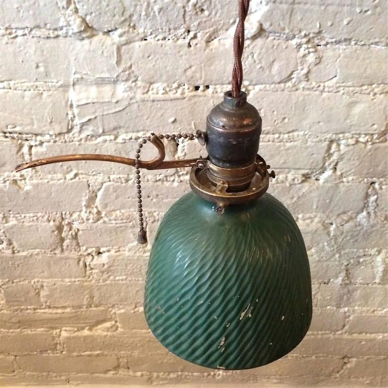 for lamp of amp light mercury showy anthropologie lights also pendant size fixtures glass ideas at medium lighting