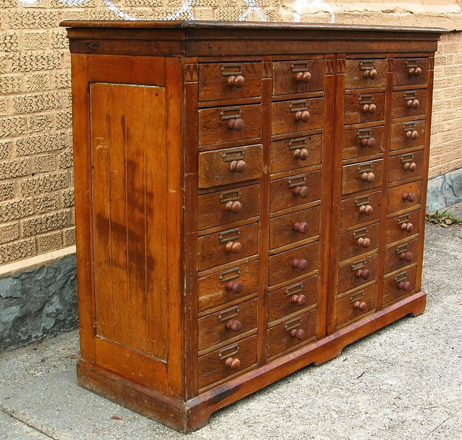 Apothecary Cabinet Delectable Of Antique Apothecary Cabifor Sale Photos