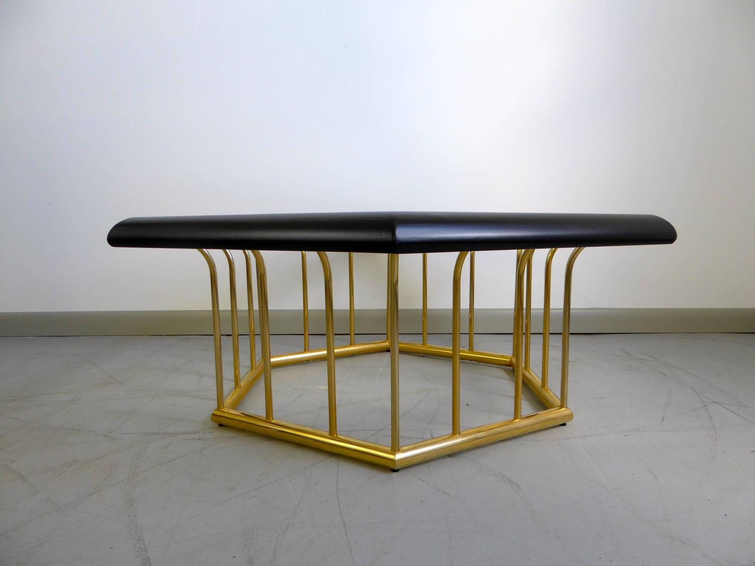 fabulous coffee table 1970s for sale at 1stdibs