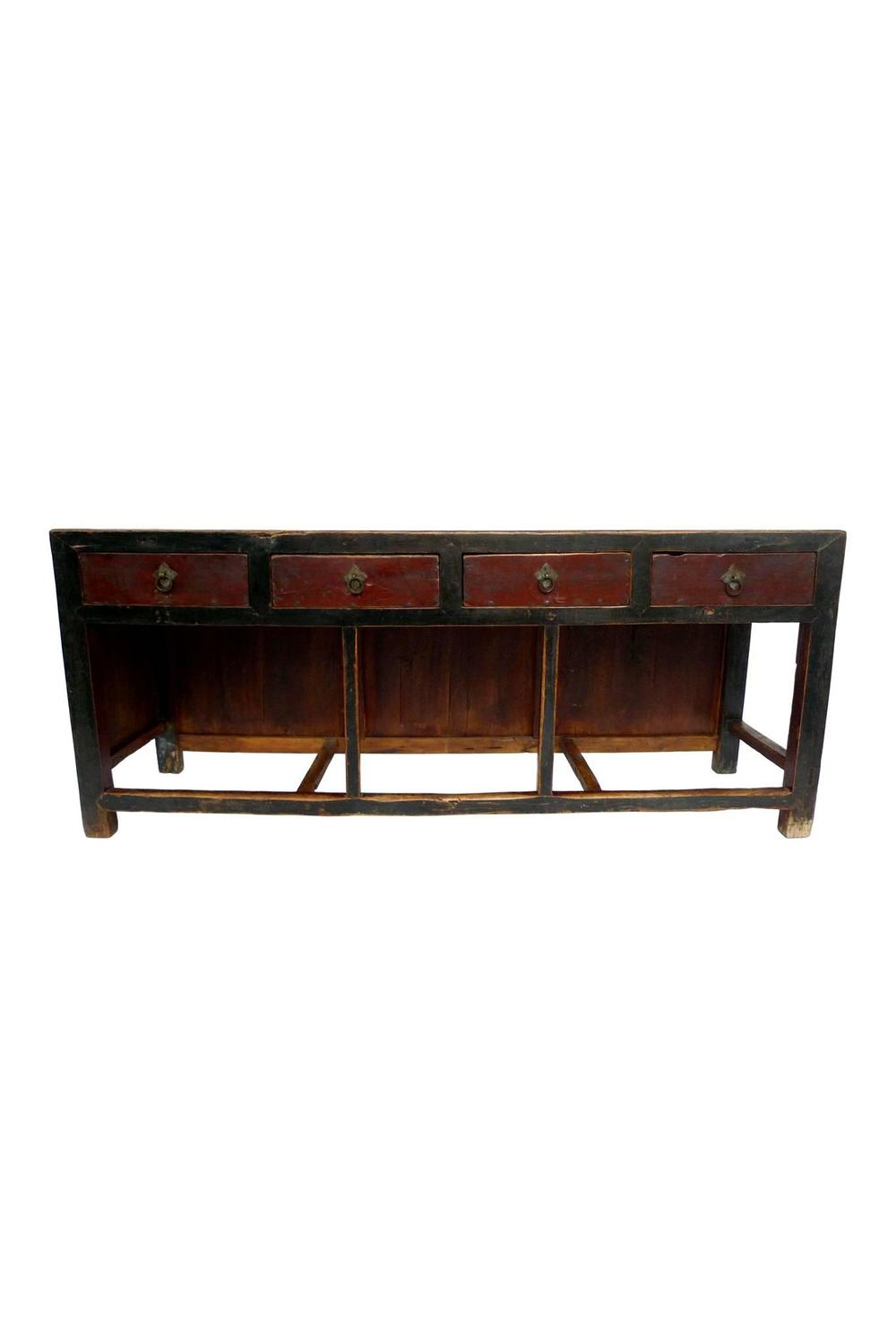 Asian Console Table Elmwood Console Table Asian Console  : 19thCenturyAsianConsoleTable3z from amlibgroup.com size 1000 x 1500 jpeg 39kB