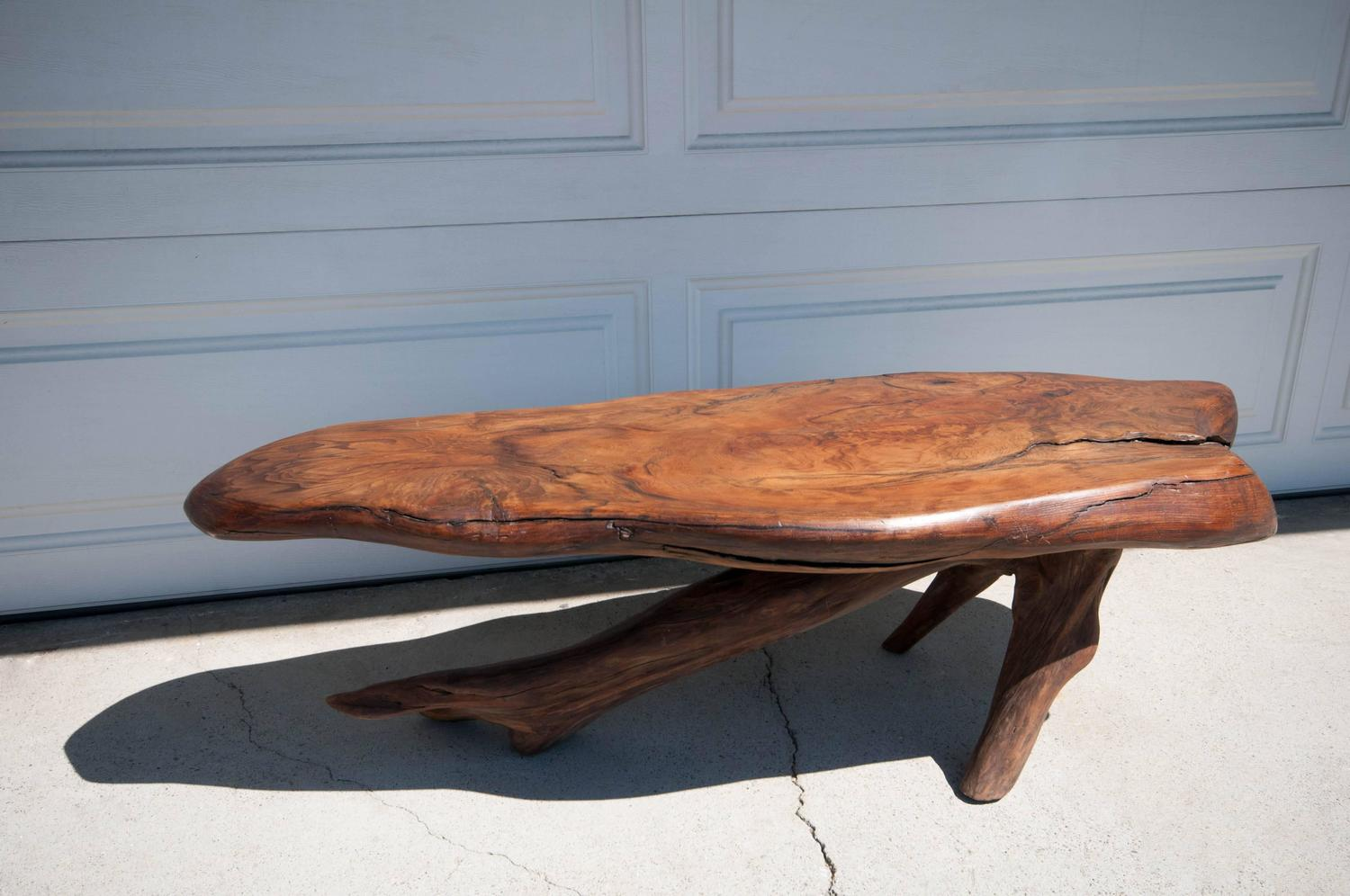 Adrian Pearsall Coffee Table For Sale Images Kidney Bean