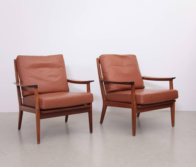 Seats And Sofas Berlin Marzahn ~ Inspirieren Die Besten Bilder Von ...