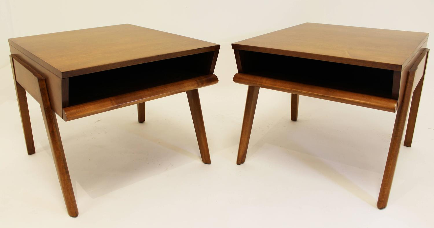 28 coffee and end tables for sale coffee and end tables for