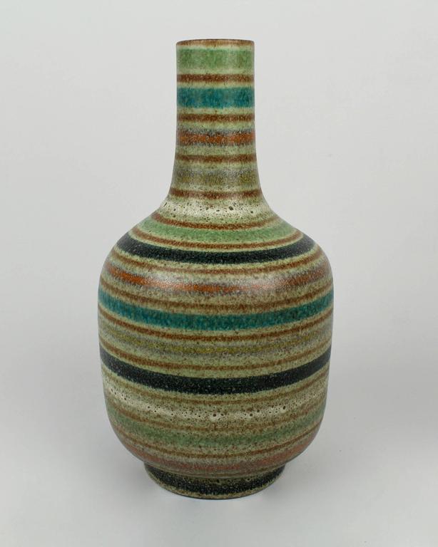 Large Italian Ceramic Vases Home Design Ideas