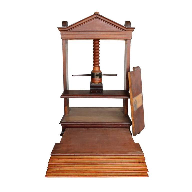 Arts and crafts era bookpress for sale at 1stdibs for Arts and crafts for sale