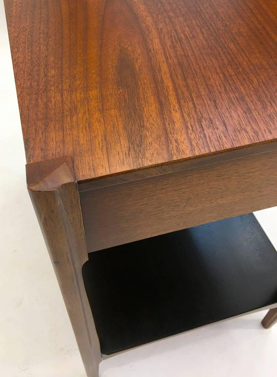 Outstanding Hallway Cabinets Furniture