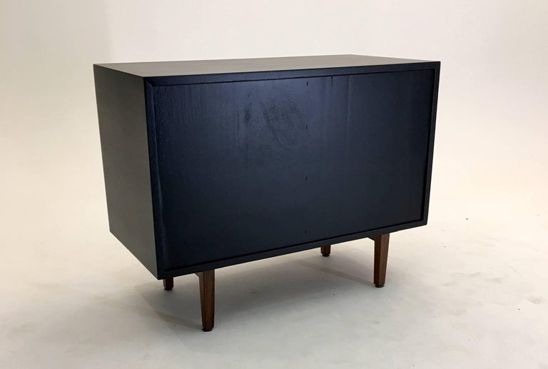 Cabinet by knoll associates for sale at 1stdibs for Knoll associates