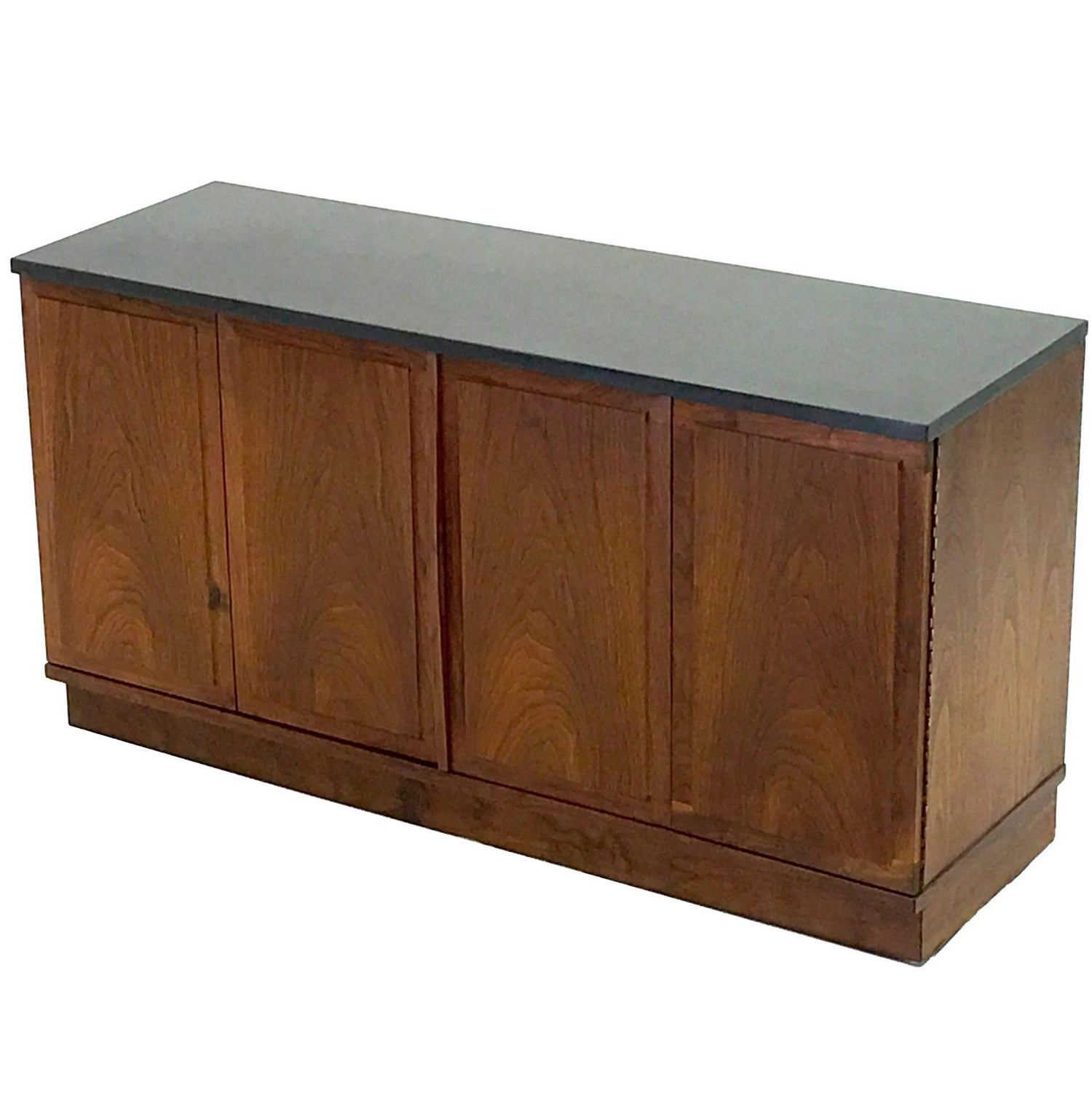 Jack Cartwright Furniture Chairs Sofas Tables More For - Cartwright furniture