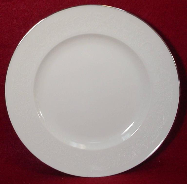 dating haviland limoges china Shop from the world's largest selection and best deals for limoges porcelain/china date-lined ceramics shop with confidence on ebay.