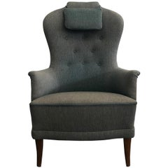 20th Century Farmor Easy Chairs