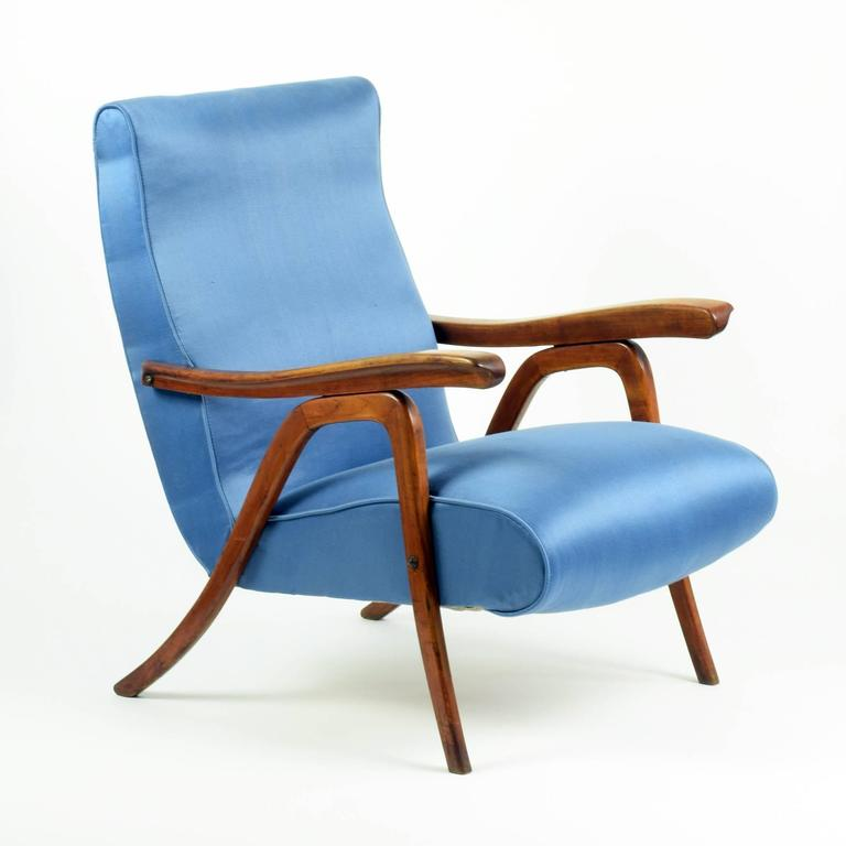 School of Carlo Mollino