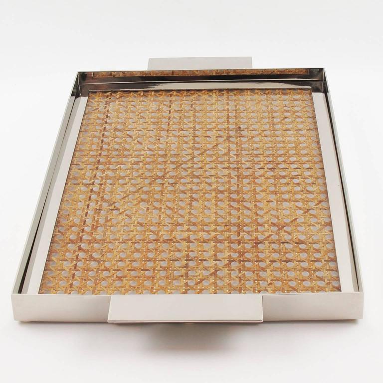 7 Piece Gallery Frame Set