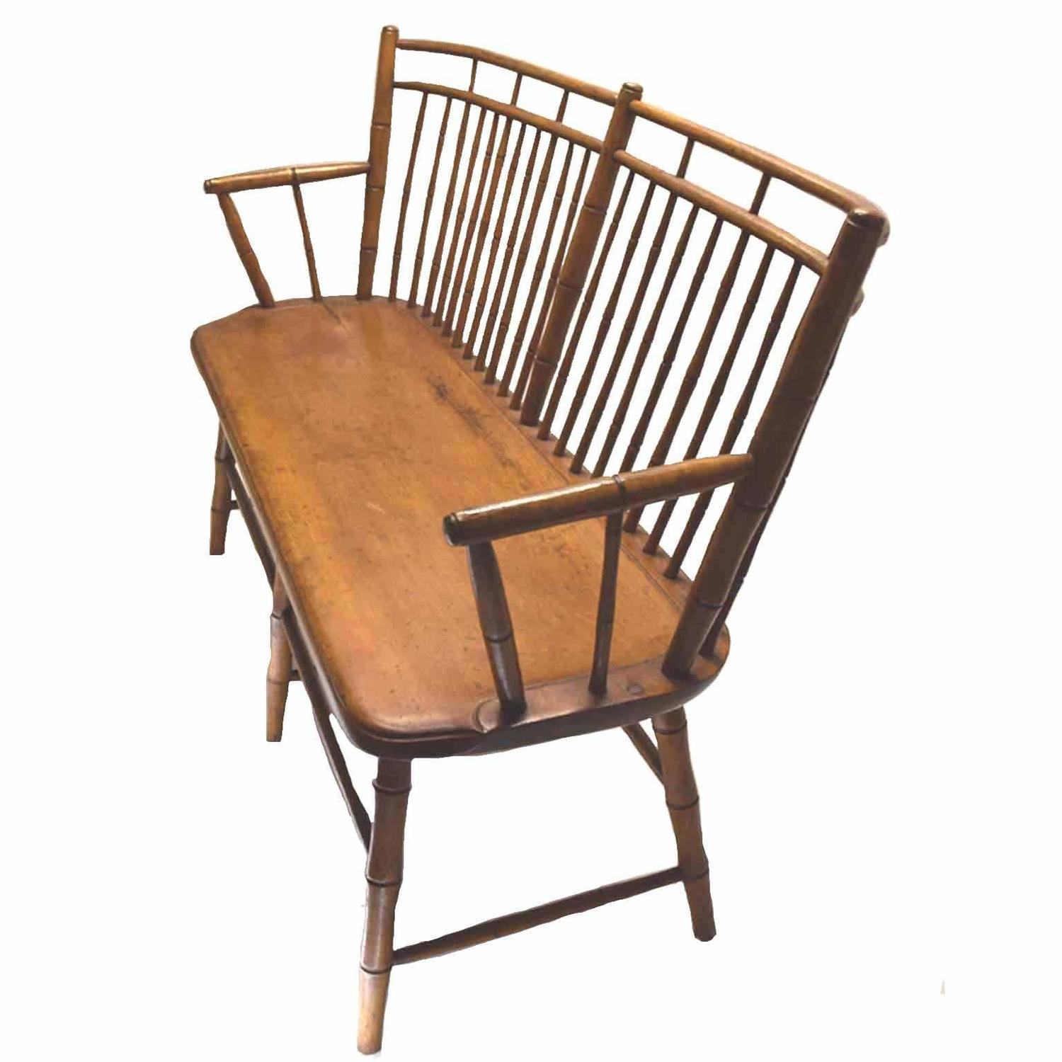 Bamboo furniture for sale in houston tx american hwy for I furniture houston