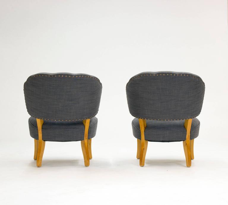 Seats And Sofa Berlin | Sofa