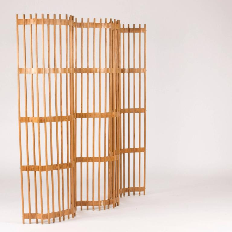 1940s Room Divider From Lublins For Sale At 1stdibs