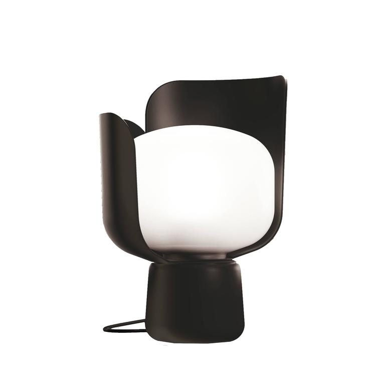 BLOM Table Lamp Designed by Andreas Engesvik for Fontana Arte For Sale 2