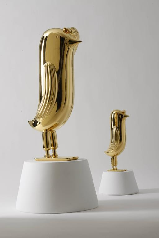 Hopebird Sculpture Special Editions, Jaime Hayon by Bosa For Sale 4