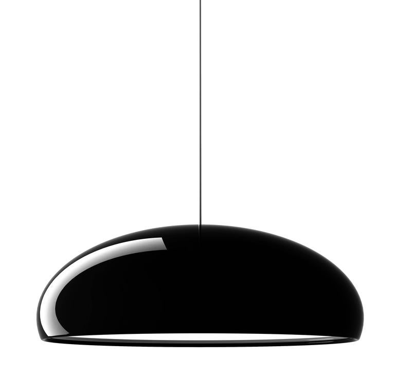 Pangen Suspension Lamp By Fontana Arte For Sale At 1stdibs