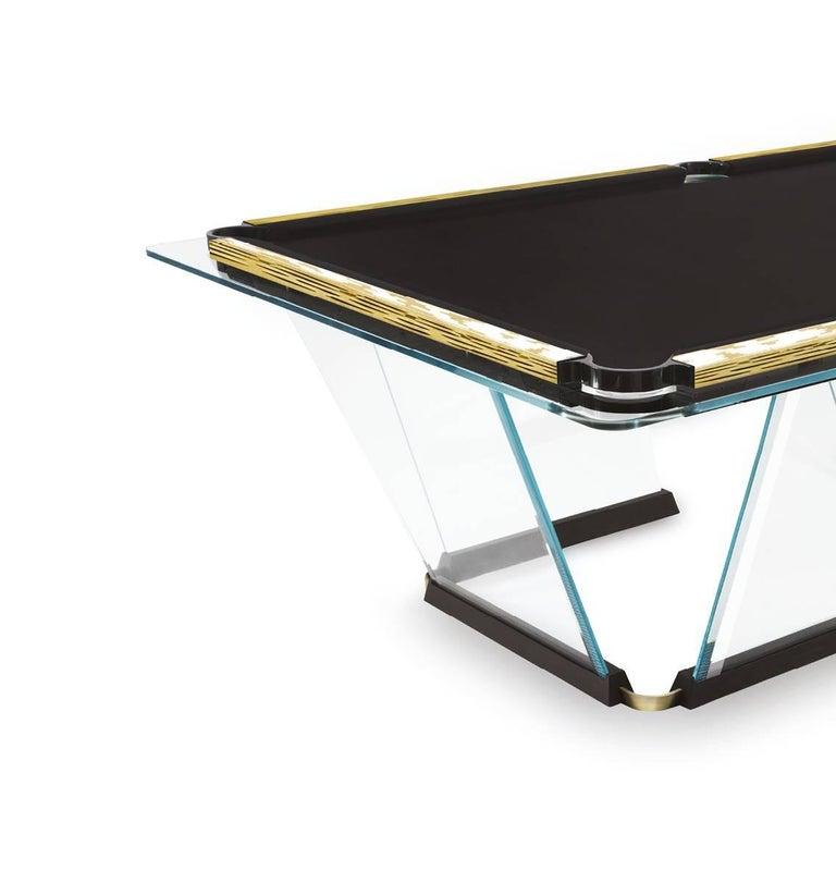 T1_2_Billiard_Pool_Table_Crystal_Marc_Sa