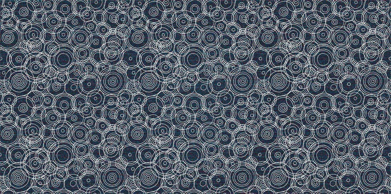 Vinyl linoleum floor for residential retail and for Linoleum flooring for sale