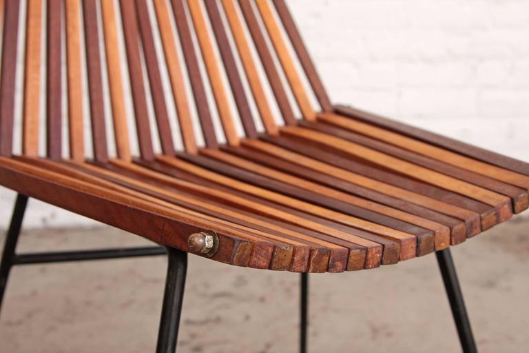 Dirk Van Sliedrecht Chair Rohé Noordwolde For Sale 1
