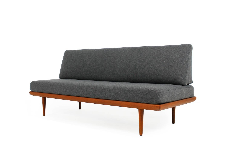 sofa bunt alles ber wohndesign und m belideen. Black Bedroom Furniture Sets. Home Design Ideas