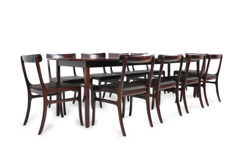 ... Dining Room Set