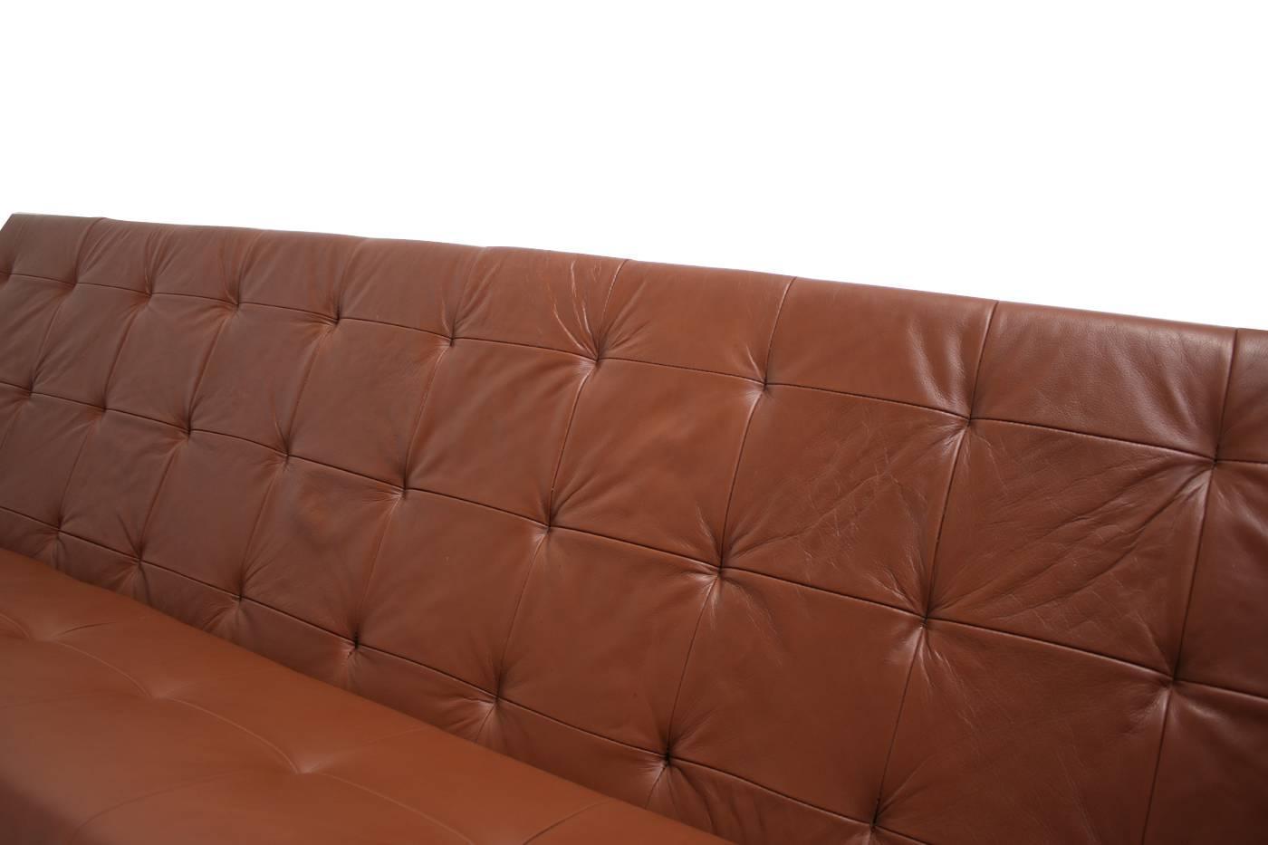 Sofa Leder Cognac dprmodelscom Es geht um Idee Design  : sofadaybedknollleder008z from www.dprmodels.com size 1400 x 933 jpeg 54kB