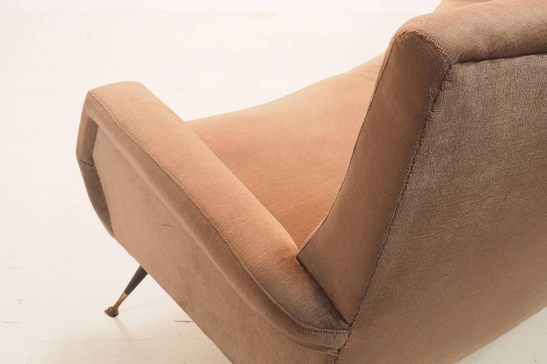 Divano Curvo Ikea : Divano curvo ikea la migliore scelta di casa e interior design