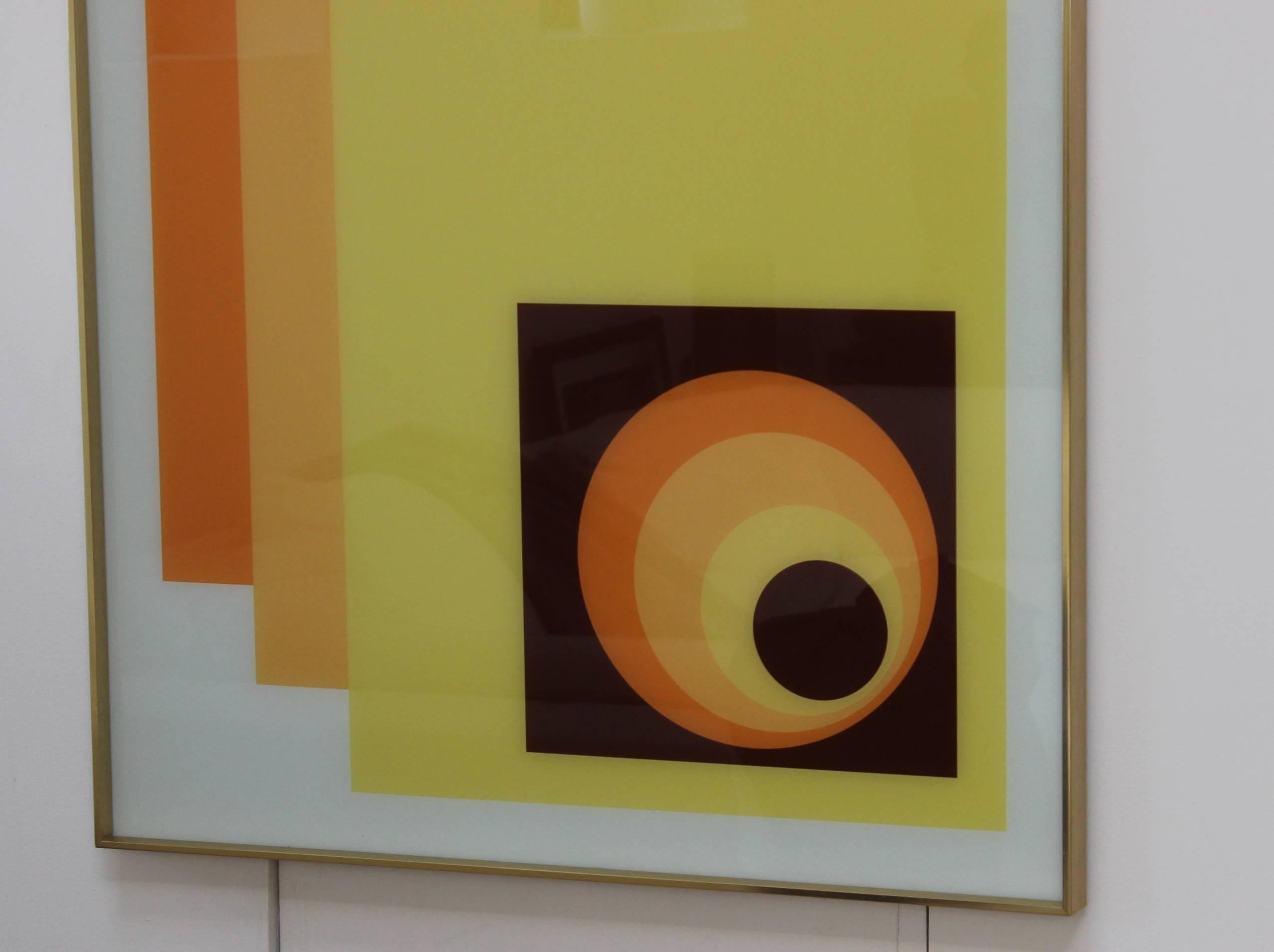 Contemporary Turner Wall Art Inspiration - Art & Wall Decor ...