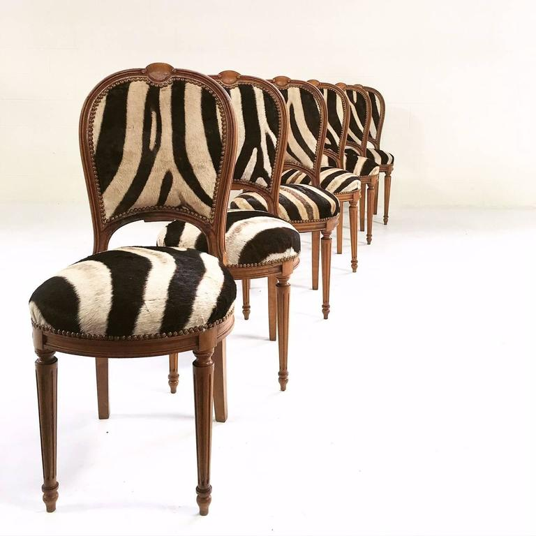 dining room chairs new zealand gallery