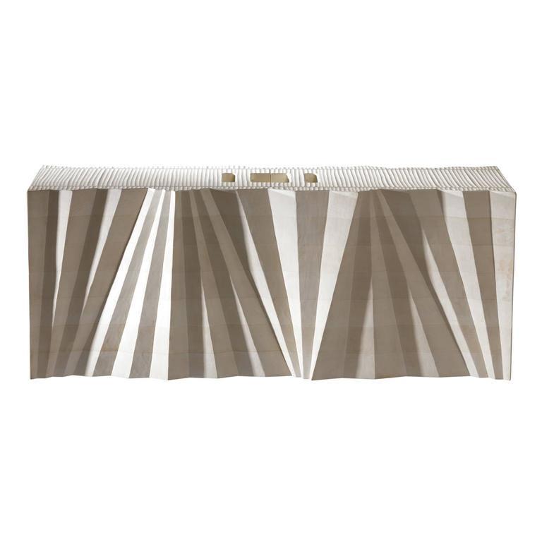 Pozzetto del Vento Dresser For Sale