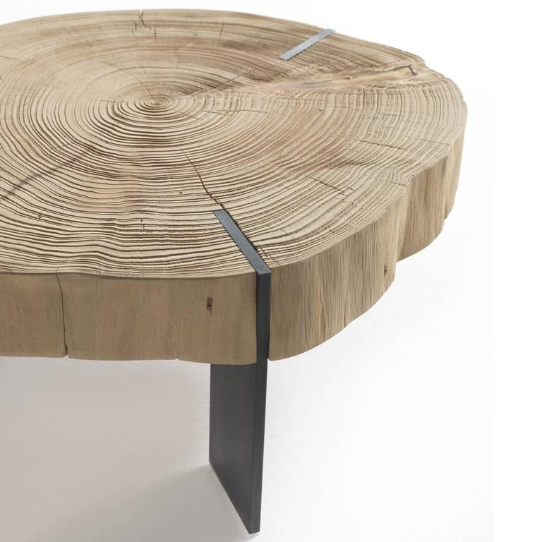 Toc Coffee Table In New Condition For Sale In Milan, IT