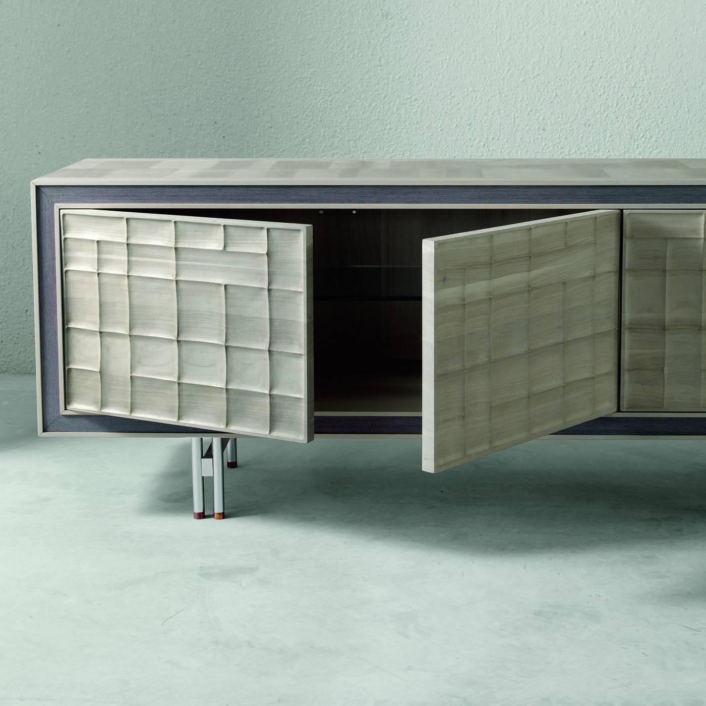 Mantova sideboard for sale at 1stdibs for Loft via savona 97