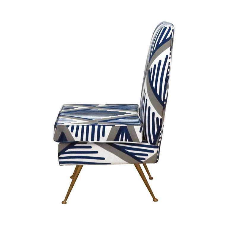Pettine 1964 Chair For Sale At 1stdibs