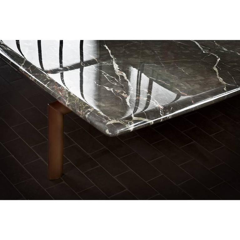 Sasso Large Coffee Table 3