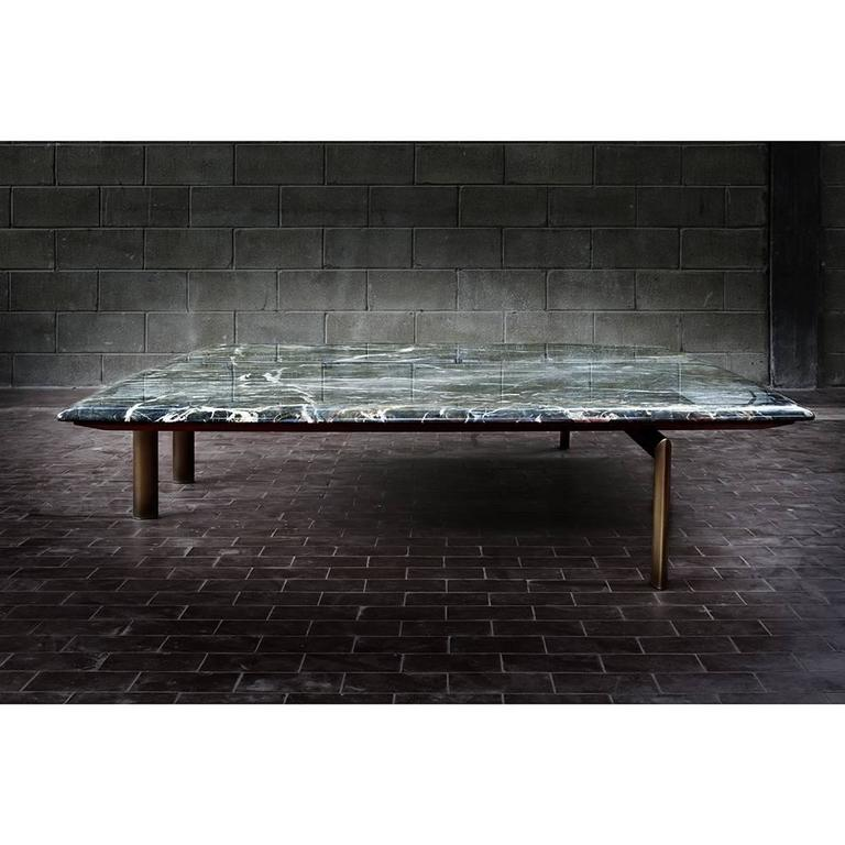 Sasso Large Coffee Table 2