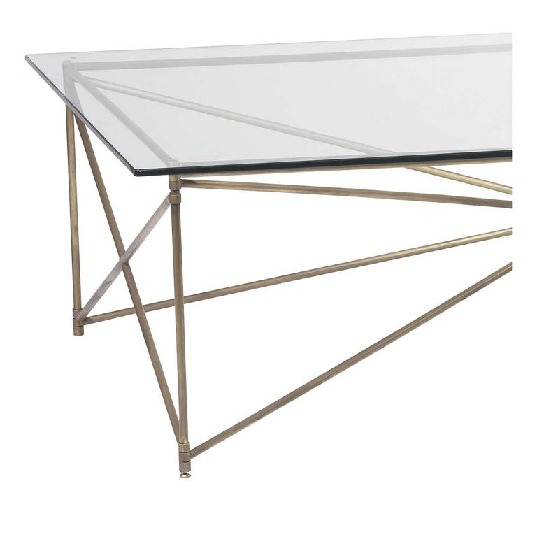 Filo Side Table For Sale At 1stdibs