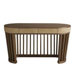 Memphis Luxury Desk