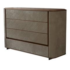 Love Como Chest of Drawers